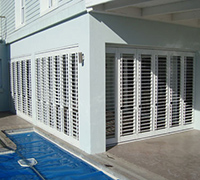 get shutters installed